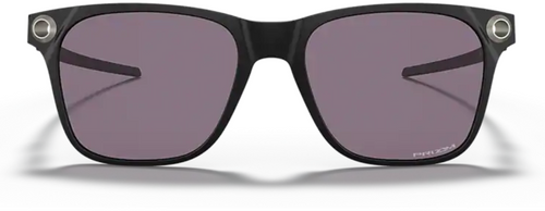 Oakley - APPARITION - Satin Black - Prizm Grey