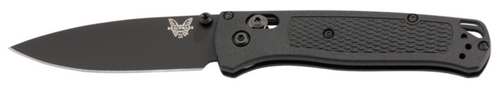 535BK-2 BUGOUT® FIRST PRODUCTION