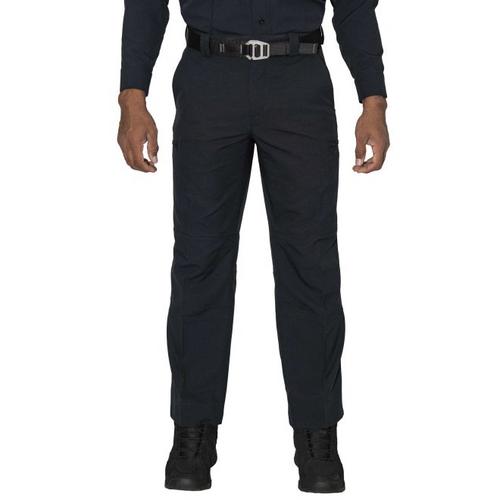 Boston Police Flex RS Pants - NEW