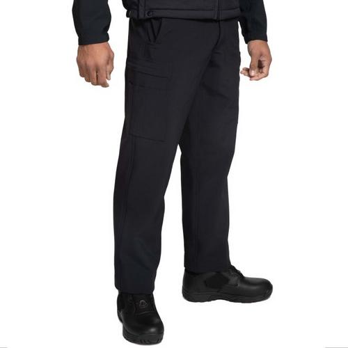 FLEXHEAT™ DETAIL PANTS