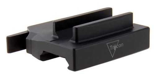 Trijicon® Short Quick Release Weaver Mount for 1x, 2x & 3x ACOG®