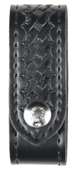 Safariland 690-4 Handcuff Strap with Single Snap