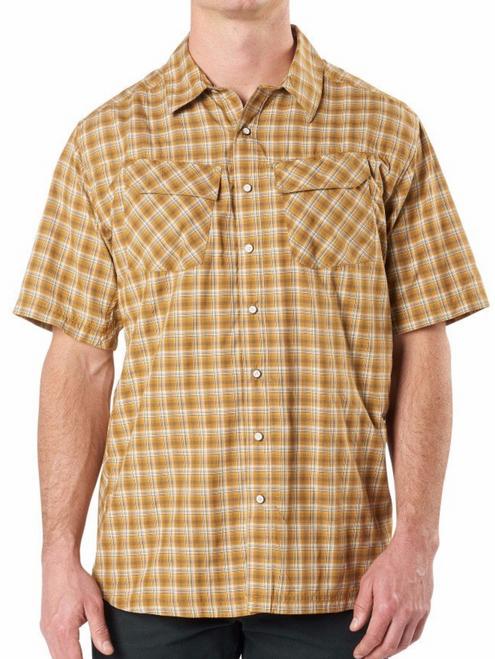 Tactical Slipstream Covert Shirt