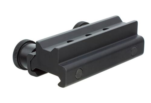 Trijicon Compact ACOG M16 Base Flattop Adapter 1.5 x 16