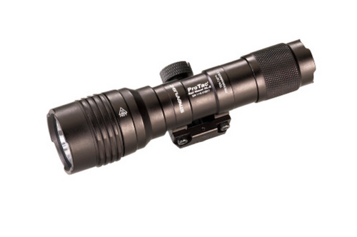 PROTAC® RAIL MOUNT HL-X LONG GUN LIGHT