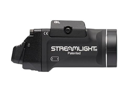 TLR-7® SUB ULTRA-COMPACT TACTICAL GUN LIGHT - - Select 1913 short railed subcompact handguns
