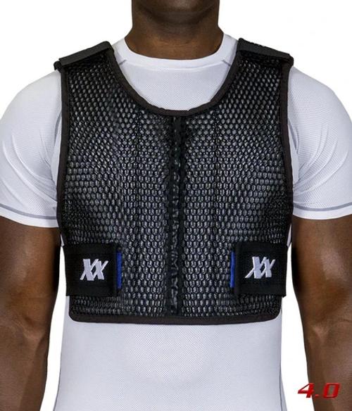 Maxx-Dri Vest 4.0 - Body Armor Ventilation