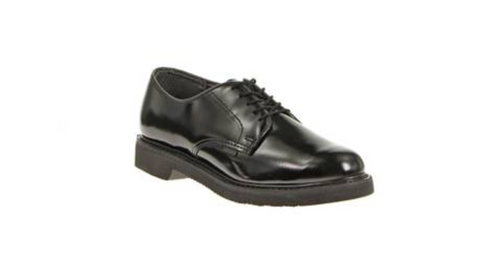 MEN'S BATES LITES® OXFORD