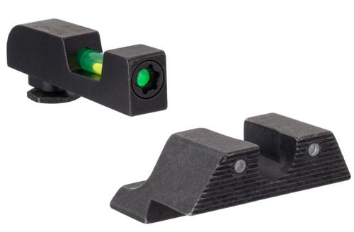 Trijicon DI™ Night Sight Set - Glock® Standard Frame