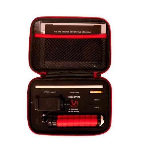 Laser Academy Training System - 9mm