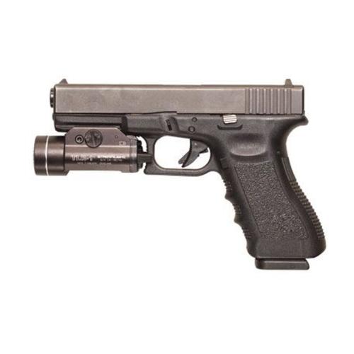 TLR-1® GUN LIGHT