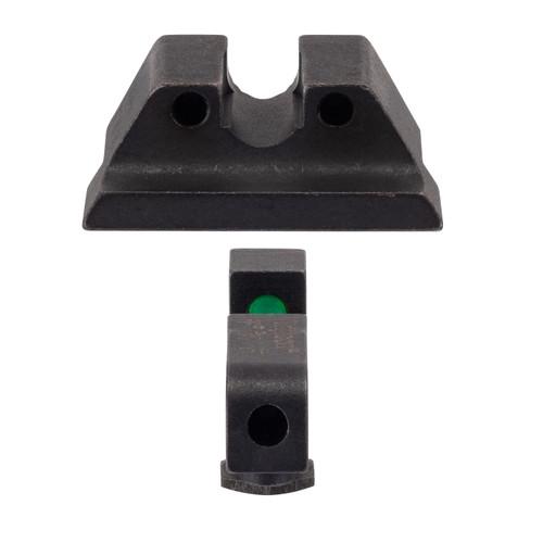 Trijicon DI™ Night Sight Set - Glock® Small Frame