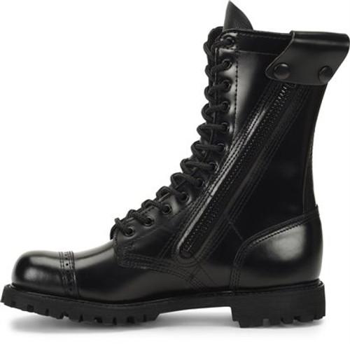 Corcoran Field Boot - Size Zip