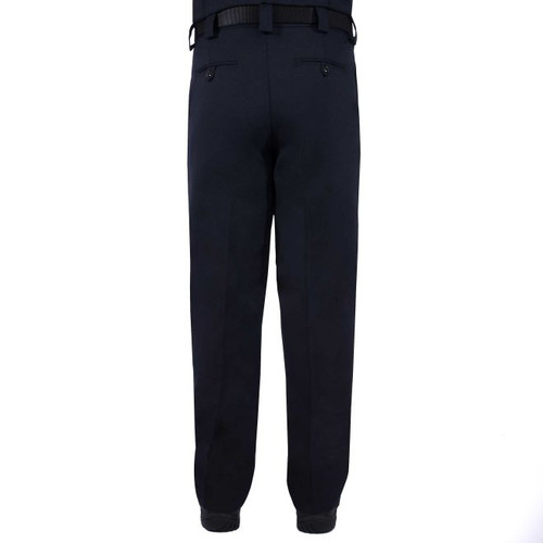 CLASSACT® DRESS PANTS
