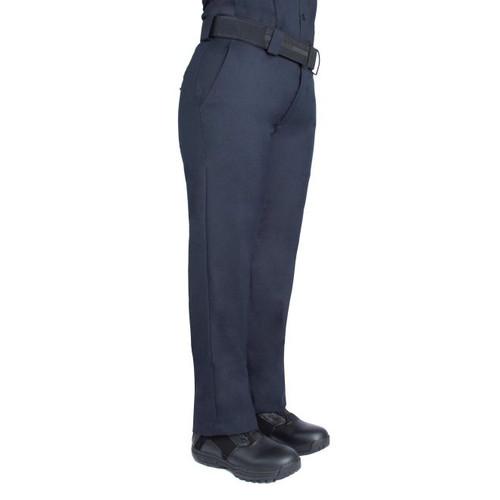 CLASSACT® DRESS PANTS - WOMEN'S