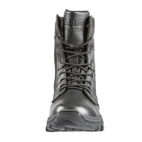 Speed 3.0 Side Zip Boot