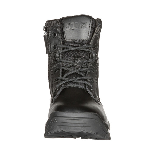 """WOMENS A.T.A.C® 2.0 6"""" SIDE ZIP BOOT"""