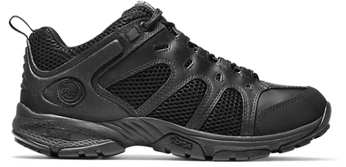 MEN'S TIMBERLAND PRO® VALOR™ TACTICAL OXFORD WORK SHOES