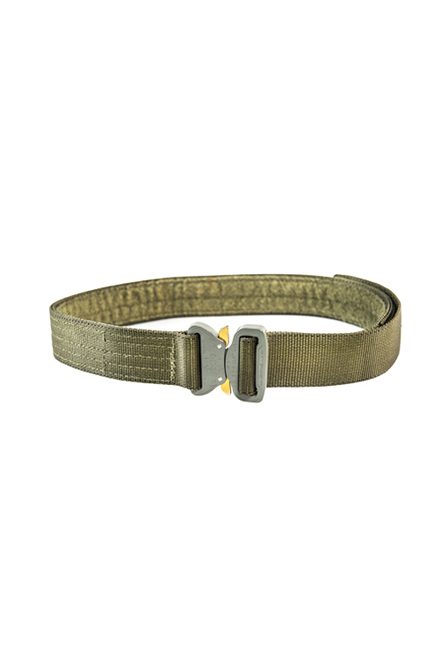 "COBRA 1.75"" RIGGER BELT - WITH INTERIOR LOOP - NO D-RING"