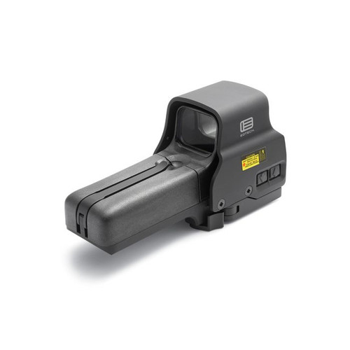 EOTech 518.A65 Holographic Weapon Sight