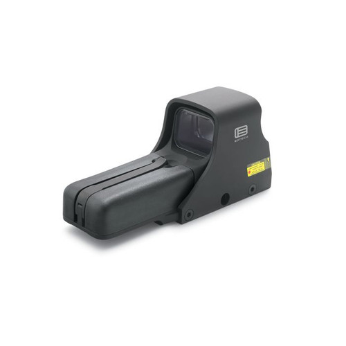 EOTech 512.A65 Holorgraphic Weapon Sight