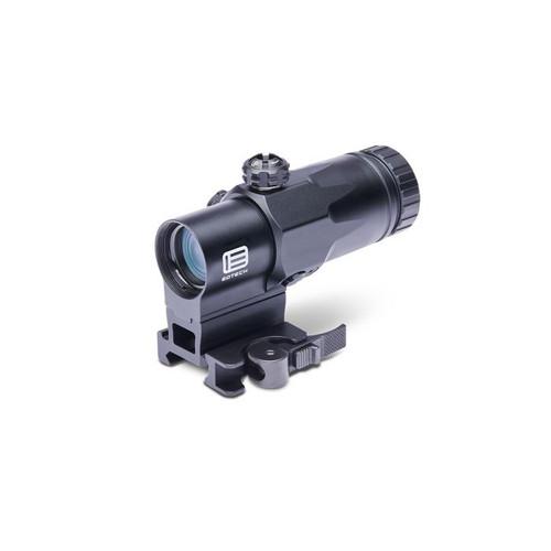 EOTech G30.FM Magnifier
