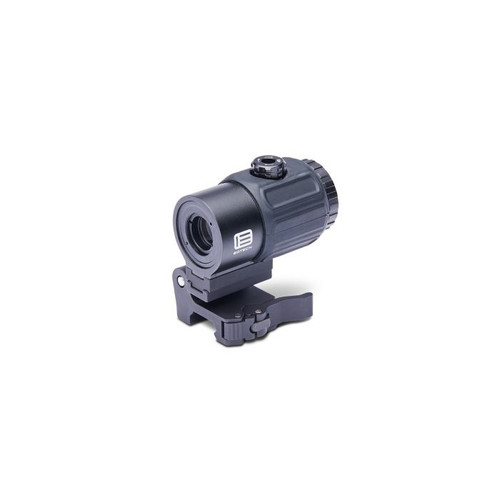 EOTech G43.STS Magnifier