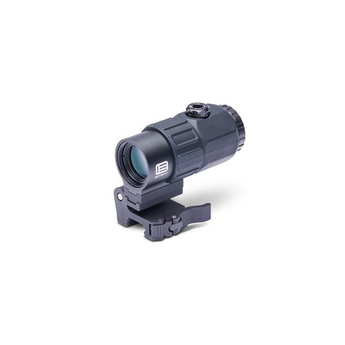 EOTech G45.STS
