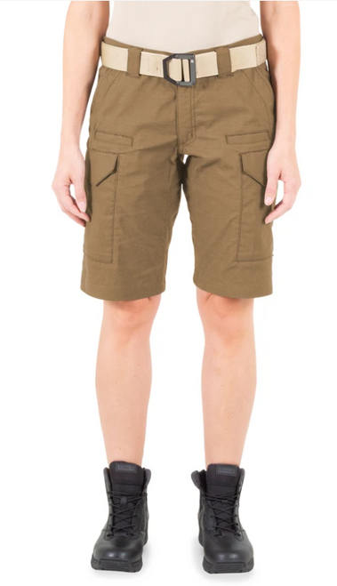 Women's V2 Tactical Short