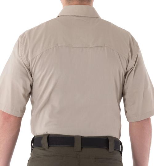 Men's V2 BDU Short Sleeve Shirt