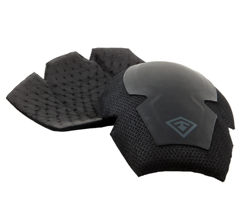 Defender Joint Pro Knee Pad