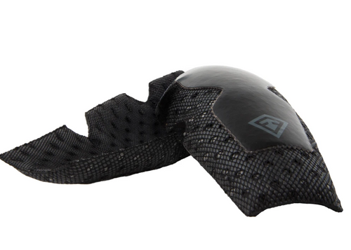 Defender Joint Pro Elbow Pad