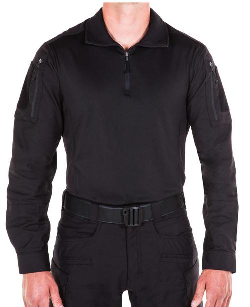 Men's Defender Shirt