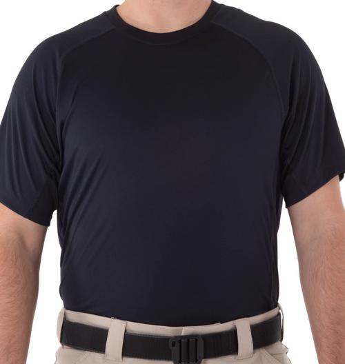 Men's Performance Training Short Sleeve T-Shirt