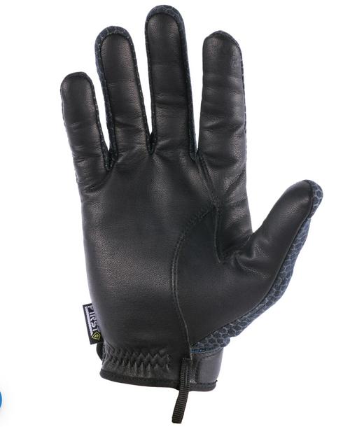 Slash & Flash Gloves