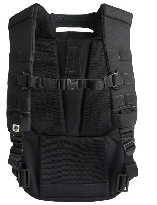 Specialist Half Day Back Pack