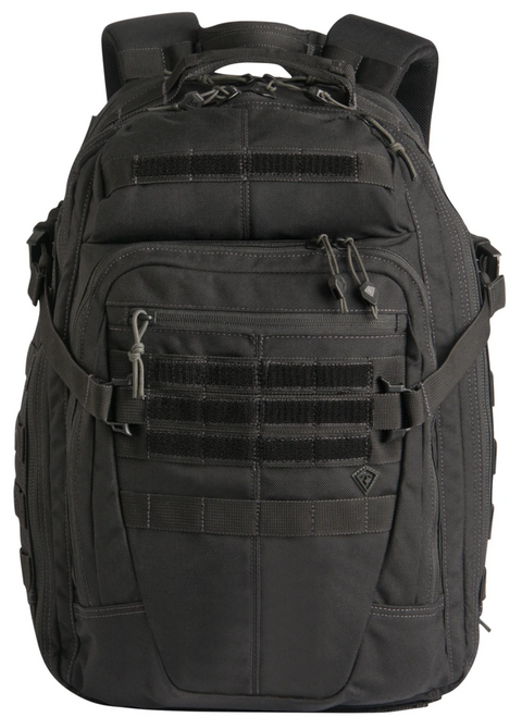 Specialist One Day Bag