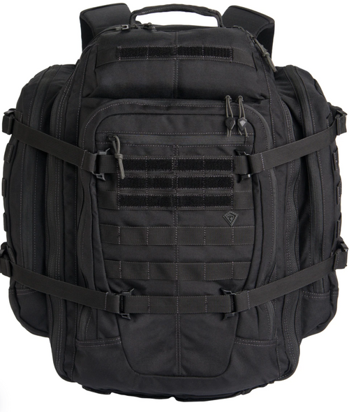 Specialist 3 Day Back Pack