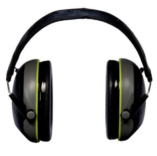 Peltor™ Sport Shotgunner™ II Hearing Protector