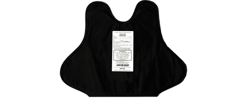 Armor Express Halo Body Armor Package