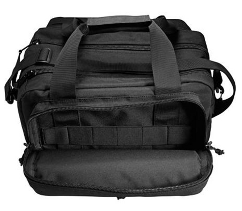 RAMBLER PR1 BAG