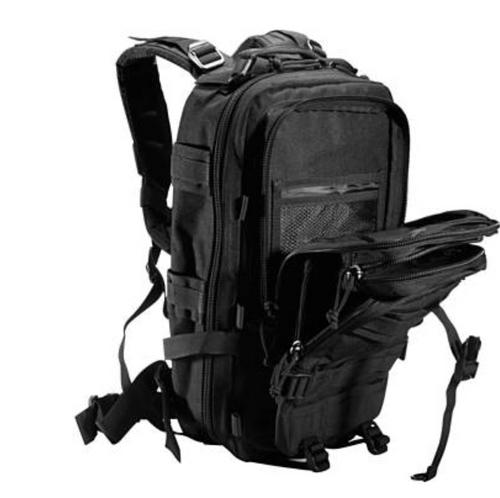 RAMBLER XT1 BAG