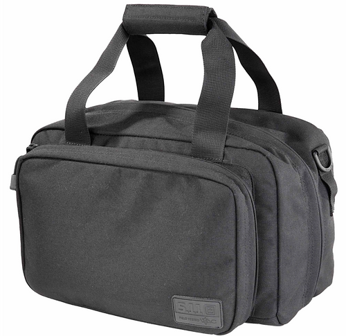 LARGE KIT TOOL BAG 16L