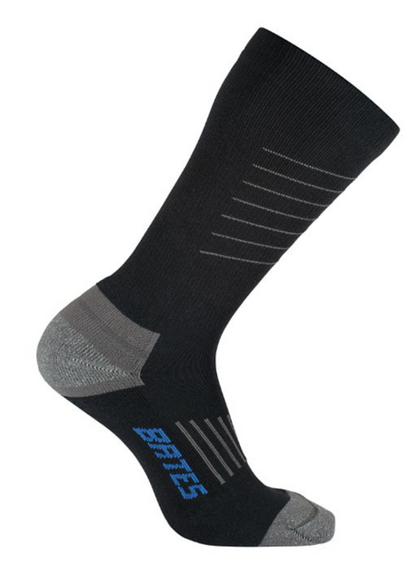 1-PK USA CRAFTED ULTIMATE PERFORMANCE SOCK