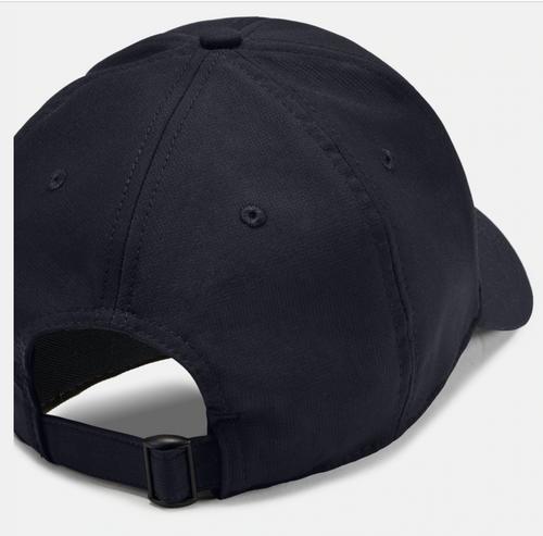 Men's UA Storm Adjustable Cap