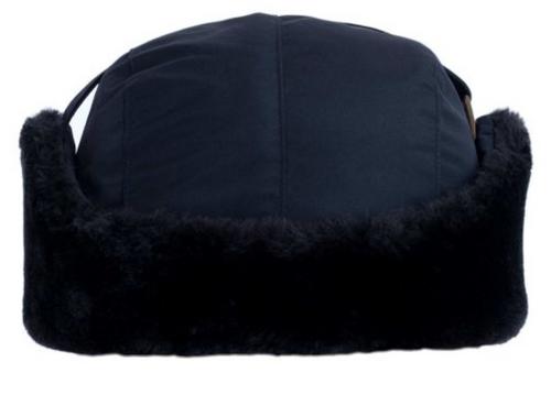 ARCTIC TROOPER CAP