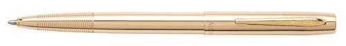 Cap -O-Matic Space Pen