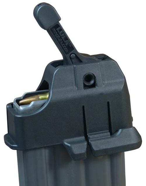 LULA® loader & unloader - M4 / AR15 5.56 / .223