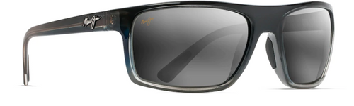 Maui Jim - BYRON BAY - Marlin - Neutral Grey