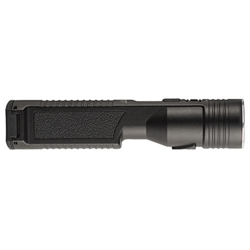 Stinger 2020 Rechargeable Flashlight